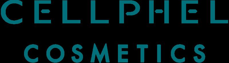 CELLPHELCOSMETICS セルフィルコスメティクス